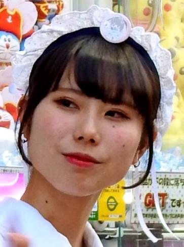 01-40 Tokyo (418x561)