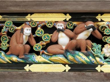 02-09 Nikko - shrine decorations (1024x768)