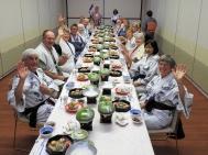 02-12 Nikko - ryokan guests-2