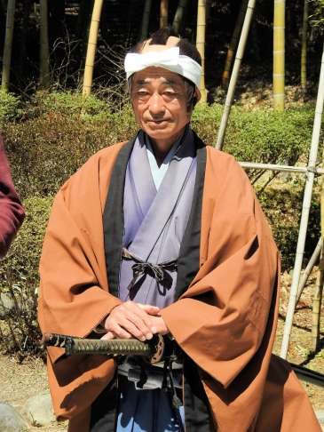 02-16 Nikko - Edo Wonderland samurai (768x1024)