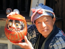 02-17 Nikko - Edo Wonderland (1024x768)