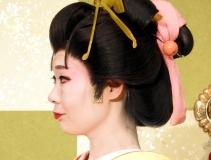 02-19 Nikko - Edo Wonderland-2