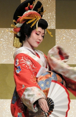 02-20 Nikko - Edo Wonderland (666x1024)