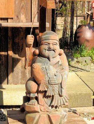 02-21 Nikko - Edo Wonderland (776x1024)
