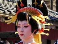 02-23 Nikko - Edo Wonderland (1024x776)