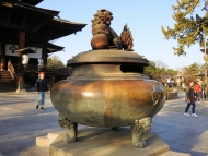 02-37 Nagano - Zenkoji temple (1024x772)