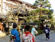 02-38 Nagano (1024x772)
