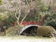 03-11 Hakone (1024x768)