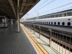 03-18 bullet train to Osaka (1024x768)
