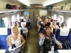03-19 bullet train to Osaka (1024x773)