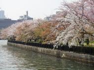 03-27 Osaka (1024x768)