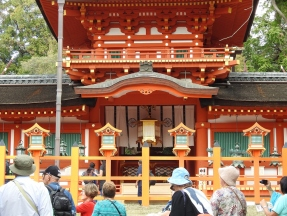 03-32 Nara - Todaiji Temple (1024x772)