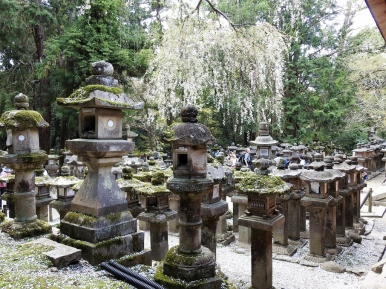 03-33 Nara - Todaiji Temple (1024x768)
