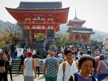 04-02 Kyoto (1024x768)