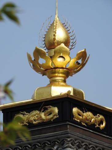 04-04 Kyoto (768x1024)