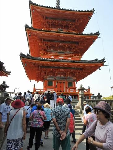 04-05 Kyoto (768x1024)
