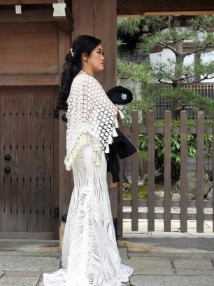 04-29 Kyoto (768x1024)