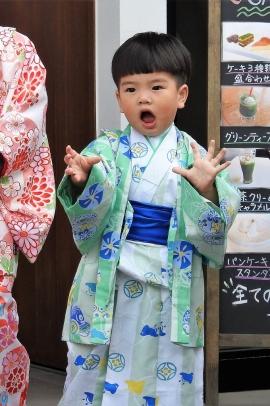 04-30 Kyoto (680x1024)