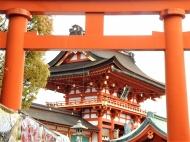 04-32 Kyoto (1024x768)