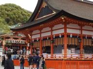 04-34 Kyoto (1024x768)