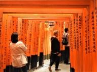 04-35 Kyoto (1024x768)