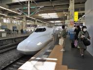 05-03 bullet-train (1024x768)