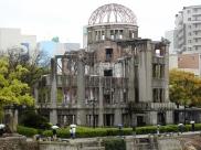 05-12 Hiroshima Peace Park (1024x768)