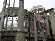 05-13 Hiroshima Peace Park (1024x768)