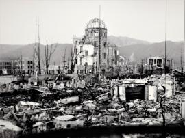 05-14 Hiroshima Peace Park (1024x768)