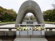 05-18 Hiroshima Peace Park (1024x768)