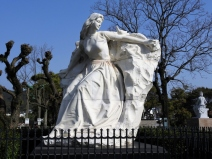 05-23 Nagasaki memorial sculptures (1024x768)