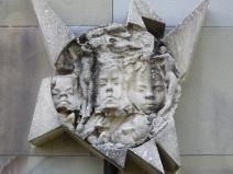 05-24 Nagasaki memorial sculptures (1024x768)