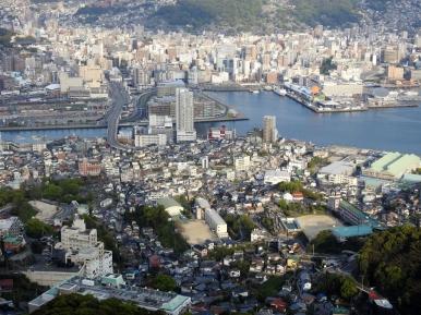 05-29 Nagasaki - from Mt Inasa (1024x768)