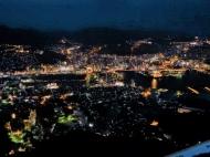 05-30 Nagasaki - from Mt Inasa (1024x768)