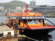 05-31 Nagasaki ferry (1024x768)