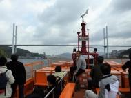 05-32 Nagasaki ferry (1024x768)