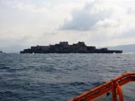 05-33 Hashima - Battleship Island (1024x770)