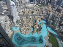 01-05 Dubai-view from the top (1024x768)