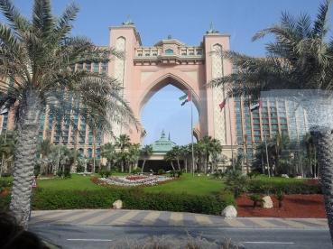 01-06 Dubai (1024x768)
