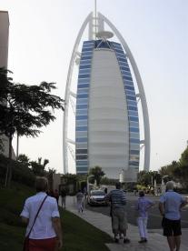01-07 Dubai (768x1024)