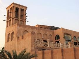 01-09 Dubai (1024x768)