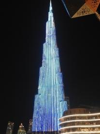 01-12 Dubai Mall water-&-light show (768x1024)