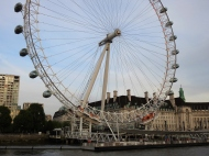01-15 London Eye (1024x768)