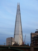 01-17 London (768x1024)