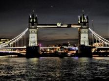 01-18 London (1024x768)