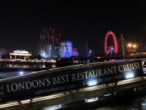 01-19 London (1024x768)