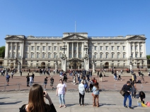 01-20 London-Buckingham Palace (1024x768)