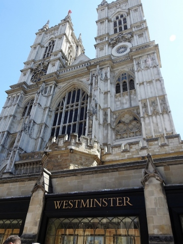 01-22 London-Westminster Abbey (768x1024)