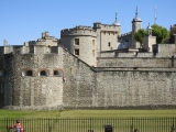 01-28 Tower of London (1024x768)