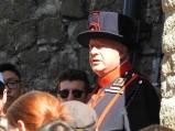 01-29 London-Yoeman of the Guard